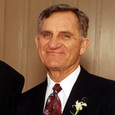 Former Florida Justice McDonald Dies at 93