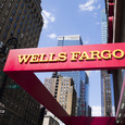 New Wells Fargo Scandal Seen as Proof Controls Still Lacking