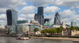 CMS, Mayer Brown and BLP advise as Walkie Talkie building sold for £1.3bn