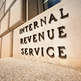 IRS Rules On Qualified Liabilities