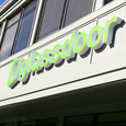 An Employee Spoke Out on Glassdoor.com, and Now the EEOC Is Suing His Company