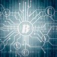 Major Financial Institutions Make Landmark Blockchain Investment