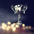 What Makes a Standout Law Firm Website? 3 Lessons From the Webbys