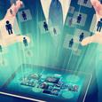The Law Firm Secondment: Thomson Reuters Explores a New Client Strategy