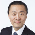 In-House Counsel Profile: Don Liu
