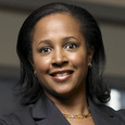 NAACP Legal Leader Chosen to Head Appellate Defenders