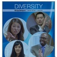 Top-Down Diversity: The Role of Management, the Client and the Bench
