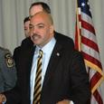Defense Bar Has Faith in DA's Office, Despite Williams Indictment
