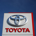 Toyota Discovery Dispute Sign of Things to Come Post-'Tincher'?