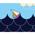 Choppy Seas for The Am Law 100