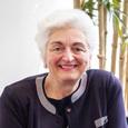 Law Firm Distinguished Leader: Regina Pisa, Goodwin Procter