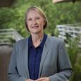 Lifetime Achiever: Patricia Ireland, Phillips, Richard & Rind