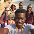 To Africa With Love: Volunteer Service Trips to Zambia Puts Life Into Perspective for Houston Litigator