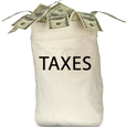 Lower Merion Lawyer, Residents Prevail in Tax Increase Appeal