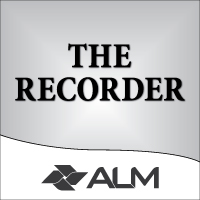 FTR International, Inc. v. Rio School District - The Recorder