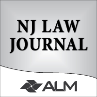 STATE V. MUNGIA - New Jersey Law Journal